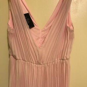 Dresses & Skirts - In awe dress